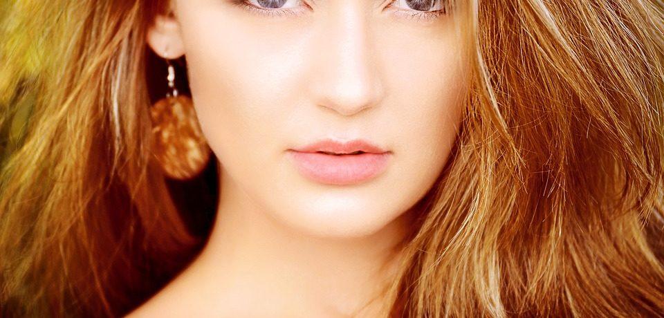 actrice porno rousse