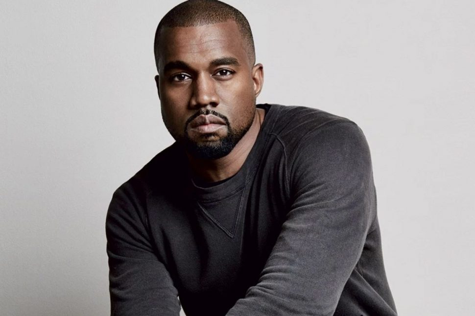 Kanye-West-addiction