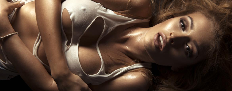 porn-start-women-sex-the-wizard-of-oz-xxx